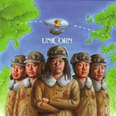 Unicorn_Z