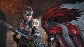 Horizon Zero Dawn™_ Complete Edition_20190713015217