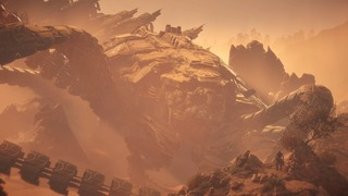 Horizon Zero Dawn™_ Complete Edition_20190713025843
