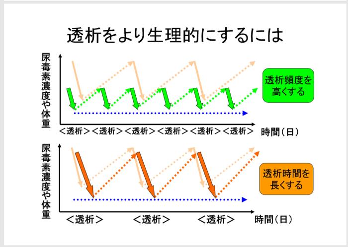 2018-06-09 (2)