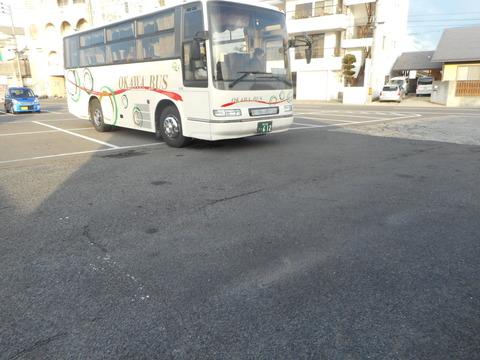 DSCN2785