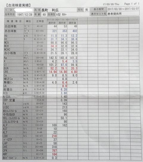 DSCN1955_LI