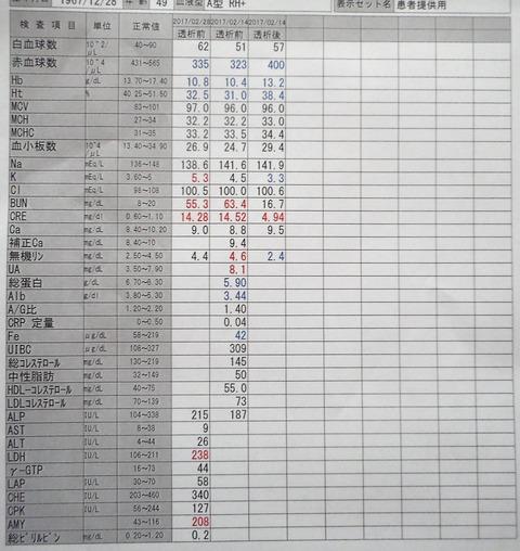 DSCN1868