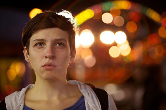 italian_films_14