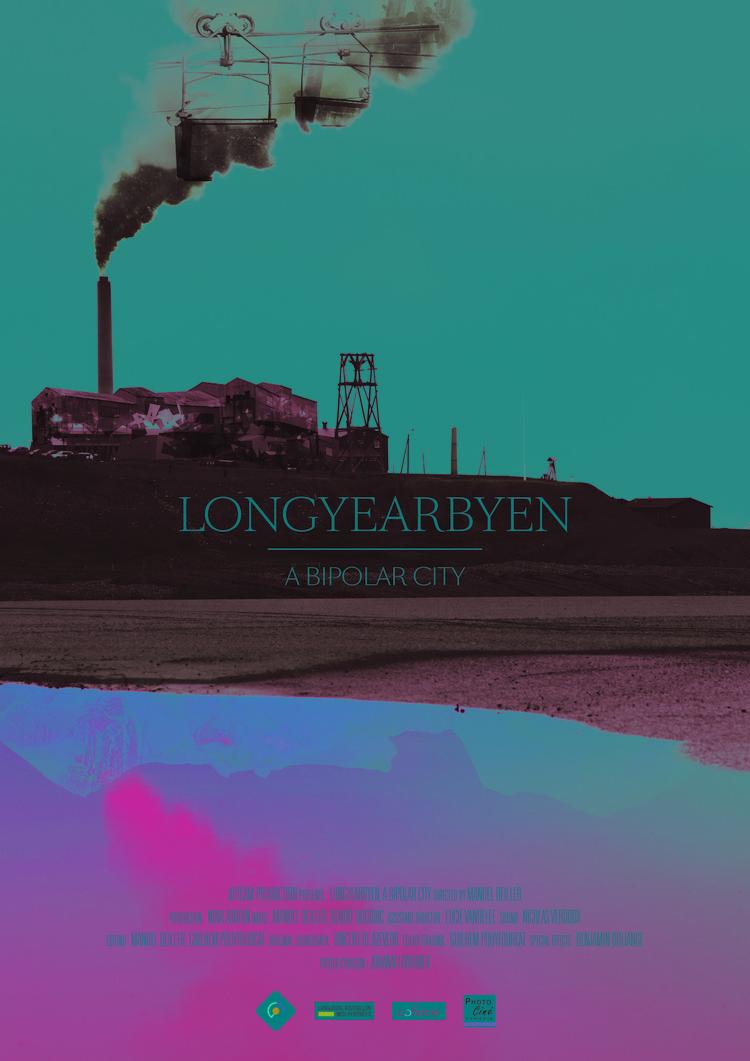 05_Longyearbyen_縦