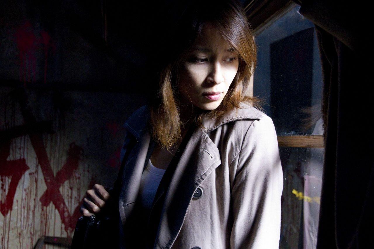 園子温監督の最新作『恋の罪』がカンヌ国際映画祭の監督週間に