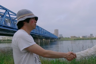 今野裕一郎監督