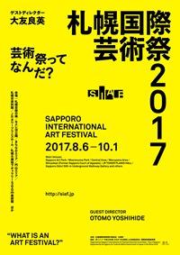 siaf_2017_pr_visual_rgb-03