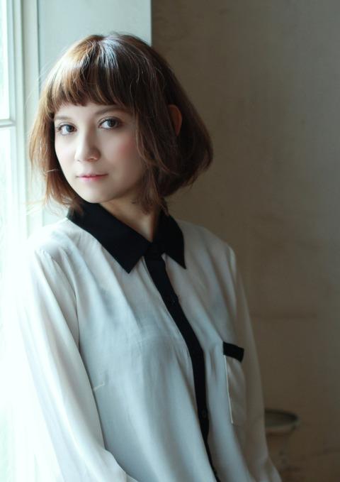 内田衣津子メイン1