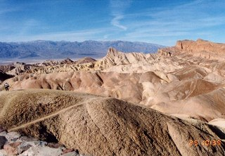 death valley 04