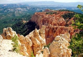 bryce canyon 0305