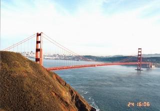 golden gate bridge 04