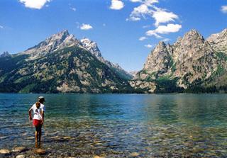 jenny lake 6-2