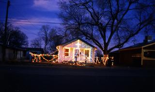 christmas illumination 00