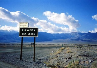 death valley 0303