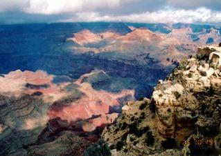 grand canyon 0304