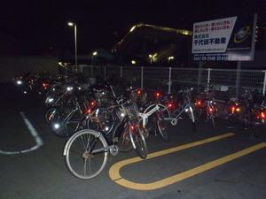 20101007夜