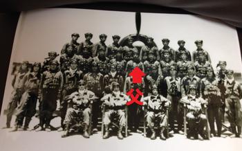 戦争中 海軍
