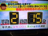 780ce45d.jpg