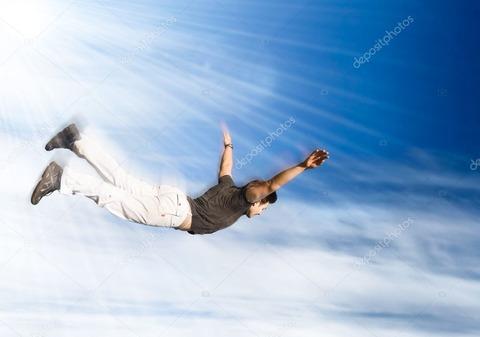 depositphotos_1696028-stock-photo-flying-man