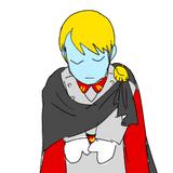閣下マペット