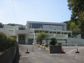 島田小学校