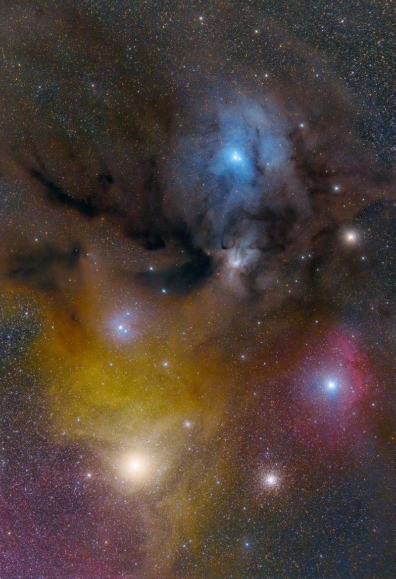 Antares 20190308B 2K sRGB