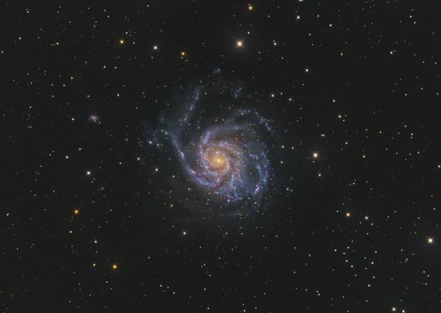 M101_20190226E 2K sRGB