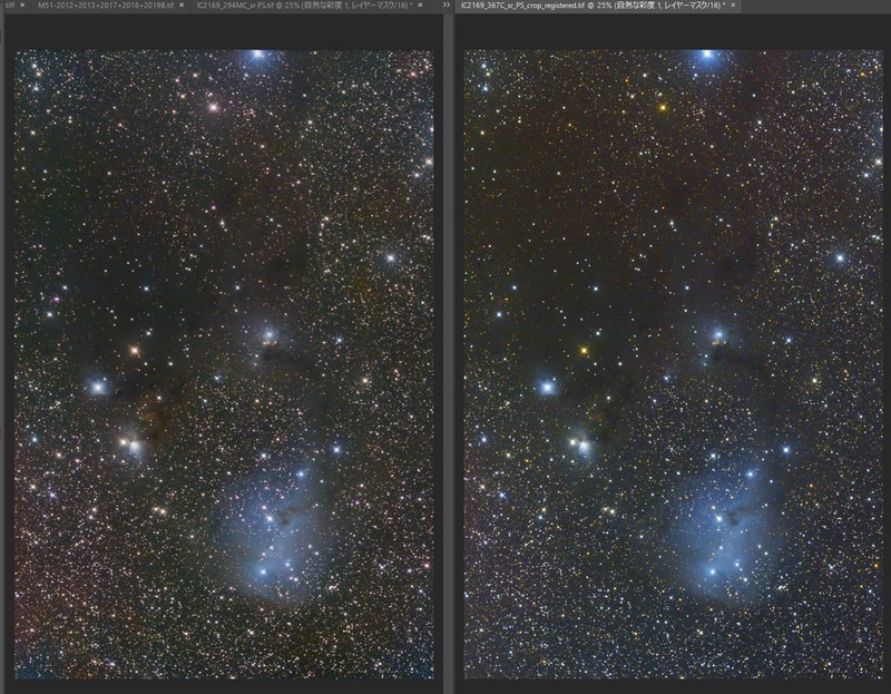 IC2169_294MC vs 367C