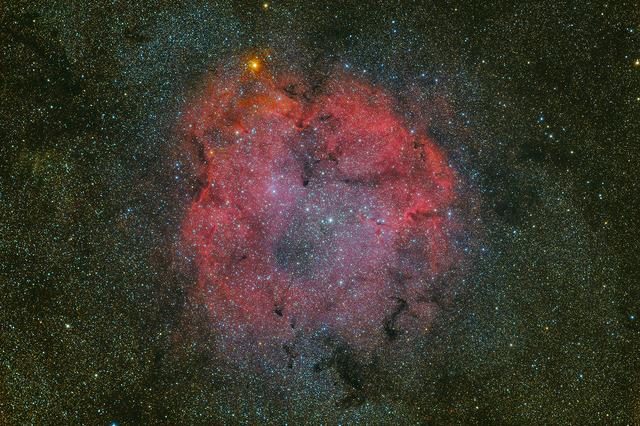 IC1396 0504E 2K sRGB