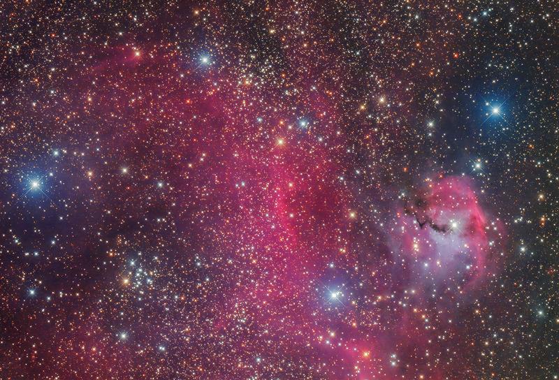 IC2177 20190226C 2K sRGB