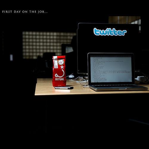 Twitterでエイプリルフールを本当に楽しむ方法