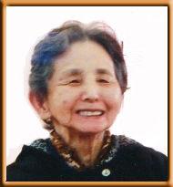 母の写真03のコピー