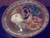 麺や食堂1