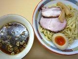 圓つけ麺1