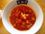 花の季トマト