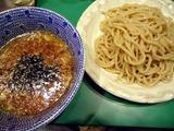 佐藤製麺所5