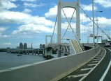 レインボー橋1