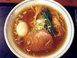 麺屋食堂2