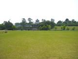 金沢城址公園