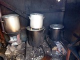 羽曳野スープ