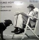 E.ホープ