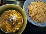 佐藤製麺所1