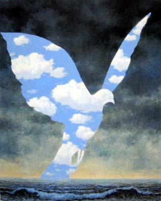 ルネ・マグリットの画像 p1_13