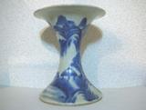 平戸/花瓶