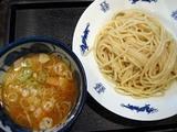 フジヤマ製麺1