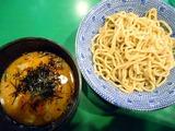 佐藤製麺所4