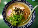 佐藤製麺所3
