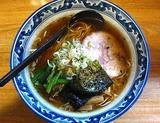 ◯屋製麺所