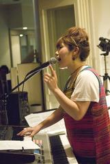 20101112_kenbanmania333_s333